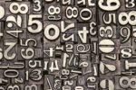 Экономим от миллиона: как покупать шрифты