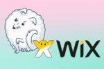 Честный отзыв на Wix